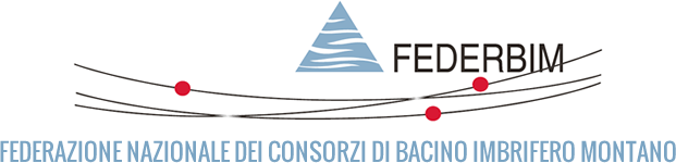 FEDERBIM Logo